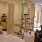 Commercial-Painting-Glendale-Arizona