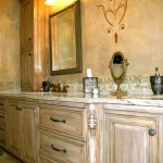 Painted-Cabinets-in-Glendale-AZ