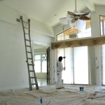Residential-Painter-in-Glendale-Arizona