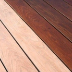 Deck-Painting-in-Glendale-AZ