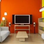 Glendale-Residential-Painter