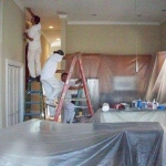 In-Home-Painting-Glendale-AZ