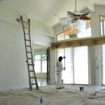 Residential-Painter-in-Glendale-Arizona